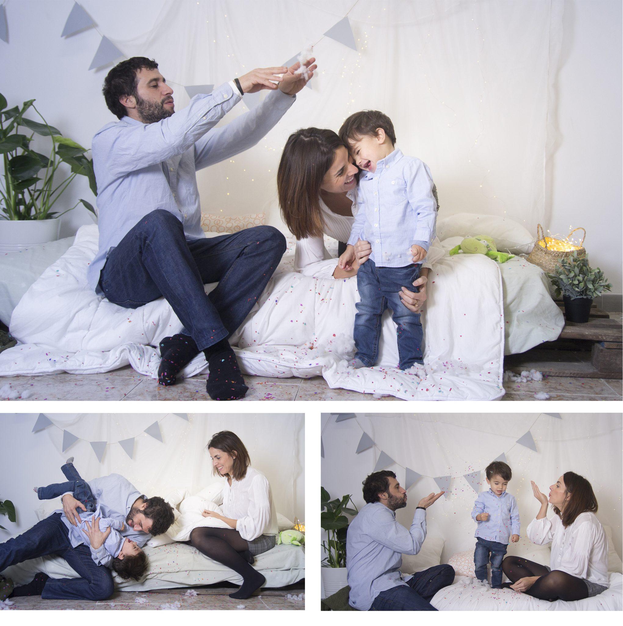 fotografiadefamilia-merakiestudio-bilbo
